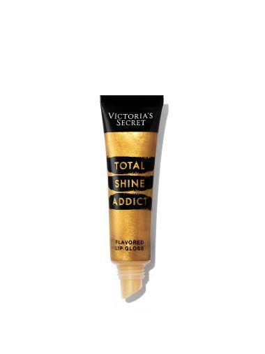 Brillo-de-Labios-Gold-Crush-Victoria-s-Secret