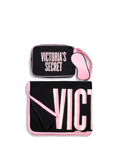 Beauty-Sleep-Set-Victoria-s-Secret