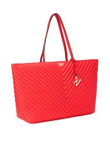 Tote-con-Estoperoles-Roja-Victoria-s-Secret