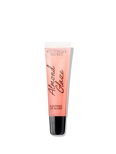 Brillo-de-Labios-Almond-Glaze-Victoria-s-Secret