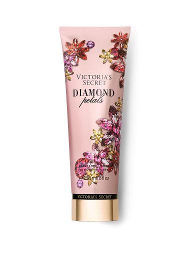 Crema-Corporal-Diamond-Petals-Victoria-s-Secret