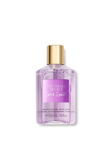 Jabon-Corporal-en-Gel-Love-Spell-Victoria-s-Secret