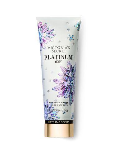 Crema-Corporal-Platinum-Ice-Victoria-s-Secret