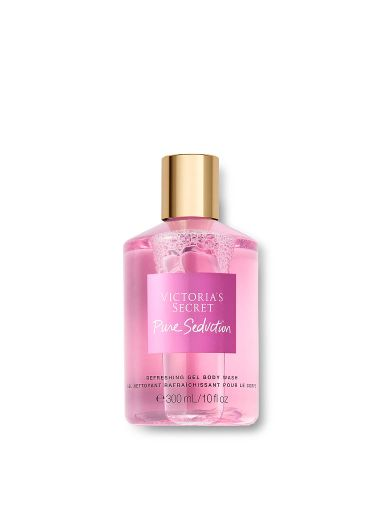 Jabon-Corporal-en-Gel-Pure-Seduction-Victoria-s-Secret
