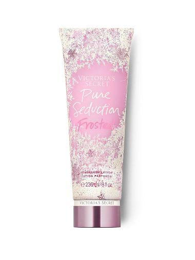Crema-Corporal-Pure-Seduction-Victoria-s-Secret