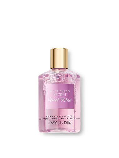 Jabon-Corporal-en-Gel-Velvet-Petals-Victoria-s-Secret