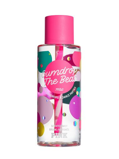 Mist-Corporal-Gumdrop-The-Beat-Victoria-s-Secret