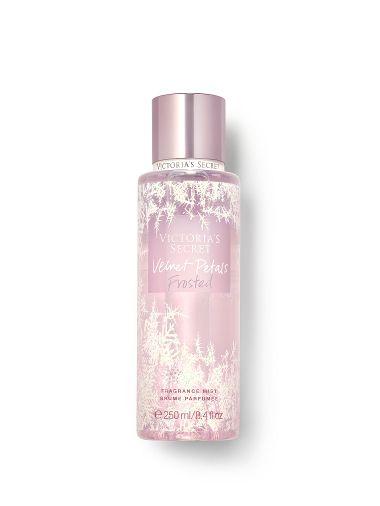 Mist-Corporal-Velvet-Petals-Frosted-Victoria-s-Secret