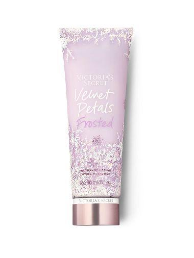 Crema-Corporal-Velvet-Petals-Frosted-Victoria-s-Secret