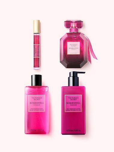 Crema-Corporal-Bombshell-Passion-Victoria-s-Secret