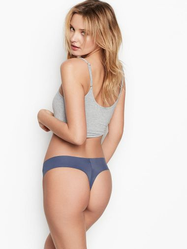 Panty-Tanga-No-Show-Victoria-s-Secret