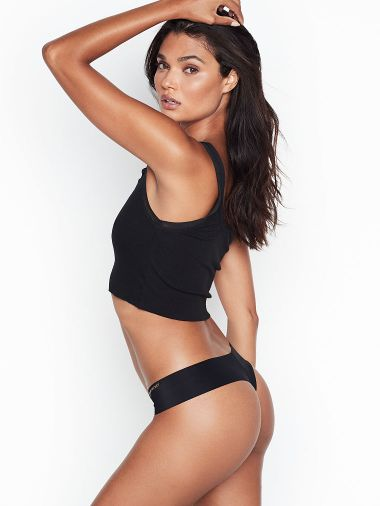 Panty-Tanga-No-Show-Victoria-s-Secret