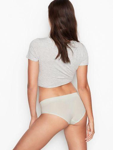 Panty-Hiphugger-Seamless-Victoria-s-Secret
