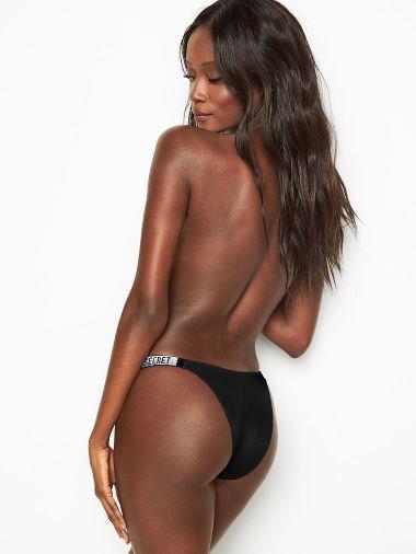 Panty-Brazilian-con-Tiras-Brillantes-Victoria-s-Secret
