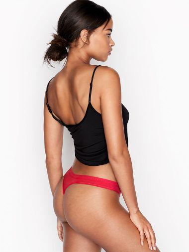 Panty-Tanga-de-Algodon-Stretch-Victoria-s-Secret