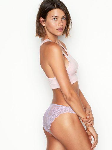 Panty-Bikini-con-Encaje-Victoria-s-Secret