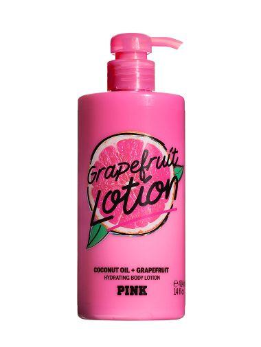 Crema-Corporal-Grapefruit-Victoria-s-Secret