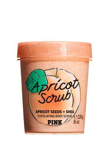 Exfoliante-Corporal-Apricut-Scrub-Victoria-s-Secret