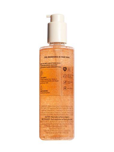 Aceite-Corporal-Humectante-Honey-Victoria-s-Secret