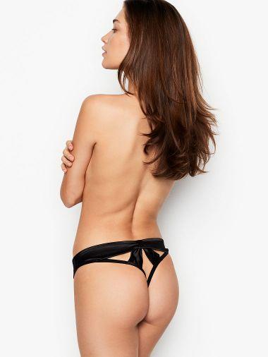 Panty-Tanga-Victoria-s-Secret