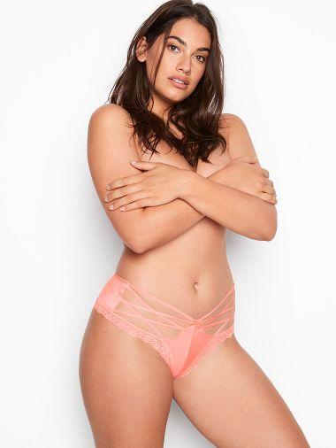 Panty-Cheeky-Victoria-s-Secret