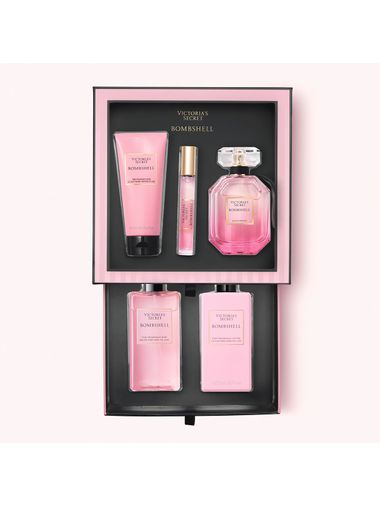 Set-de-Regalo-Bombshell-Victoria-s-Secret