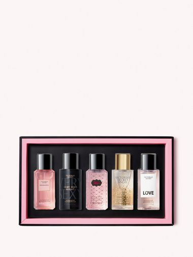 Set-de-Regalo-Variado-Victoria-s-Secret