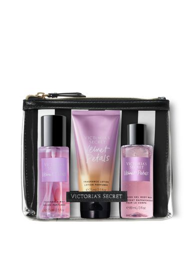 Set-de-Regalo-Velvet-Petals-Victoria-s-Secret