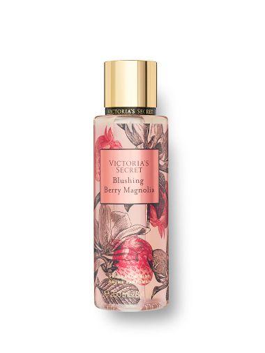 Mist-Corporal-Blushing-Berry-Magnolia-Victoria-s-Secret
