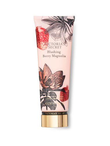 Crema-Corporal-Blushing-Berry-Magnolia-Victoria-s-Secret