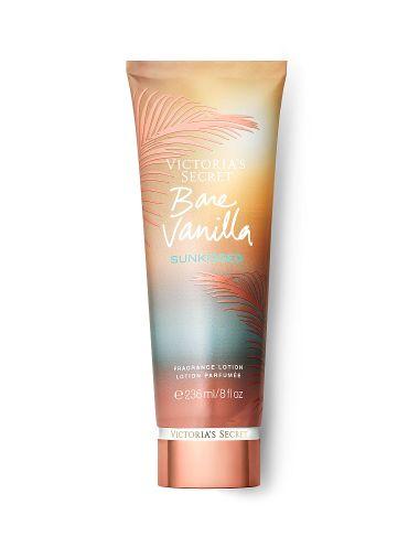Crema-Corporal-Bare-Vanilla-Sunkissed-Victoria-s-Secret