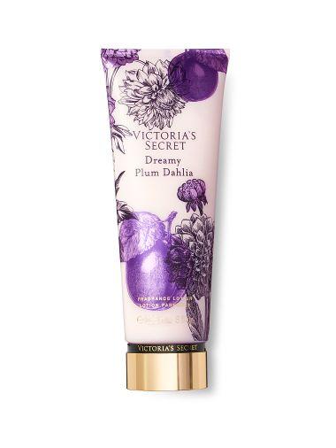 Crema-Corporal-Dreamy-Plum-Dahlia-Victoria-s-Secret
