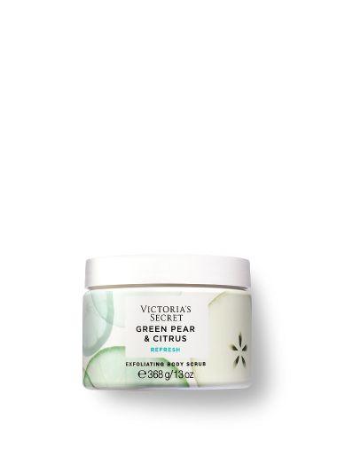 Exfoliante-Corporal-Green-Pear-Citrus-Victoria-s-Secret
