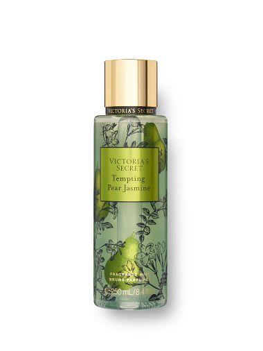 Mist-Corporal-Tempting-Pear-Jasmine-Victoria-s-Secret