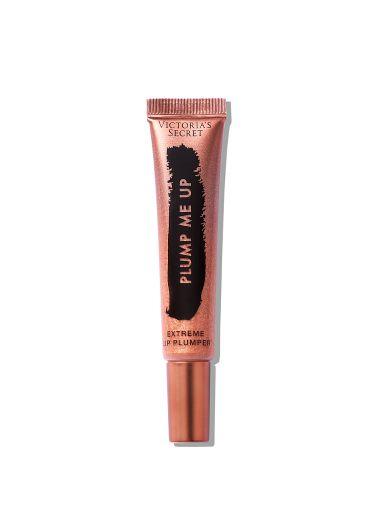 Voluminizador-de-labios-Amber-Shimmer-Victoria-s-Secret