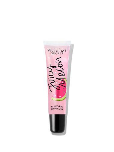 Brillo-De-Labios-Juicy-Melon-Victoria-s-Secret