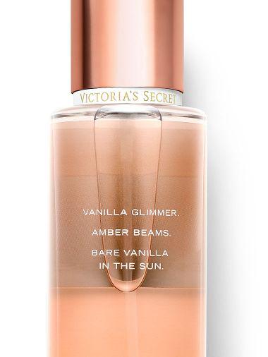Mist-Corporal-Bare-Vanilla-Sunkissed-Victoria-s-Secret