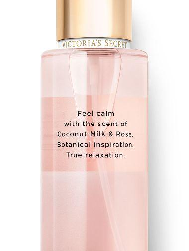 Mist-Corporal-Coconut-Milk-Rose-Victoria-s-Secret