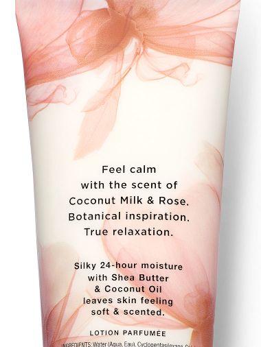 Crema-Corporal-Coconut-Milk-Rose-Victoria-s-Secret
