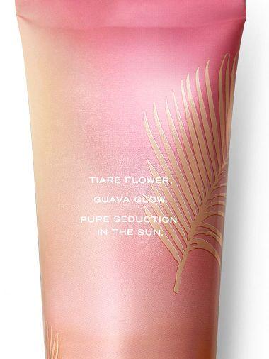 Crema-Corporal-Pure-Seduction-Sunkissed-Victoria-s-Secret