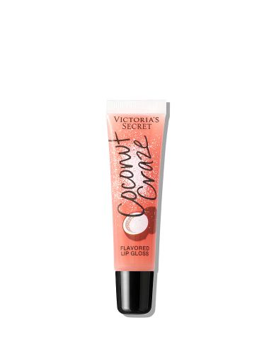 Brillo-De-Labios-Coconut-Craze-Victoria-s-Secret
