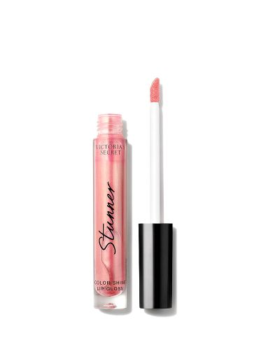 Brillo-De-Labios-Stunner-Victoria-s-Secret