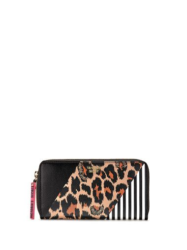 Cartera-Grande-de-Leopardo-Victoria-s-Secret