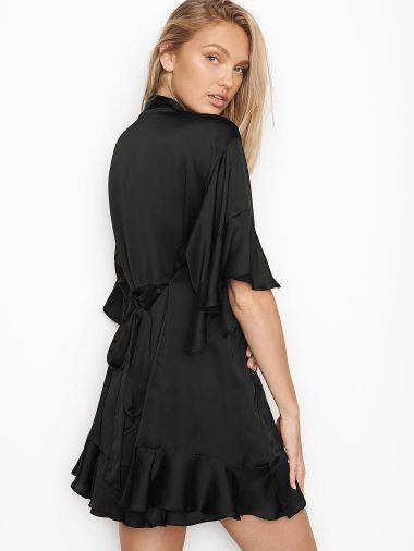Bata-estilo-Kimono-de-Saten-Victoria-s-Secret