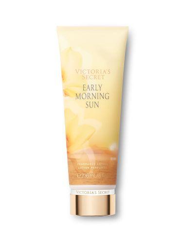Crema-Corporal-Early-Morning-Sun-Victoria-s-Secret