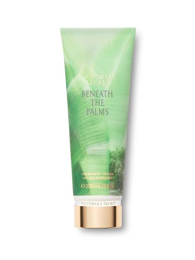 Crema-Corporal-Beneath-the-Palms-Victoria-s-Secret