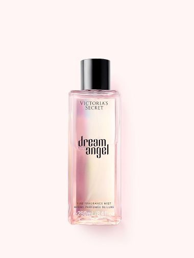 Mist-Corporal-Dream-Angel-Victoria-s-Secret