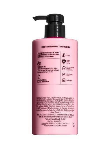 Crema-Corporal-Pink-Coconut-Victoria-s-Secret