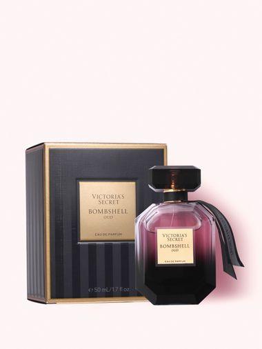 Perfume-Bombshell-Oud-50-ML-Victoria-s-Secret