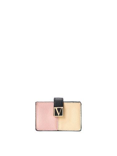 Tarjetero-Expandible--The-Victoria--Victoria-s-Secret